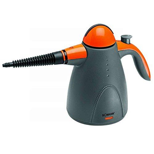 dampfreiniger-mit-35-bar-dampfdruck-zubehor-dampfreinigung-fenster-felgenreiniger-badreiniger-leistu