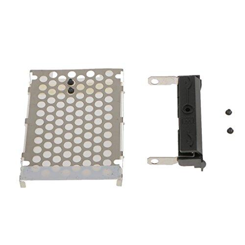 R50e Lcd (Almencla 2,5 Zoll Festplatte Caddy Für Thinkpad R50 R51 R52 15 Zoll Bildschirm Modell)