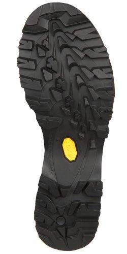La sportiva - Trango trek ld m evo gtx - Chaussures marche randonnées Gris Anthracite foncé