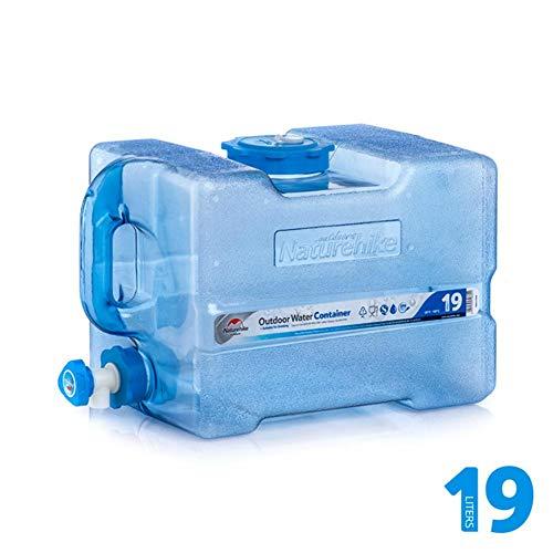 Wasserkanister 10 L