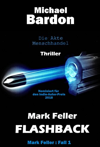 Mark Feller: Flashback