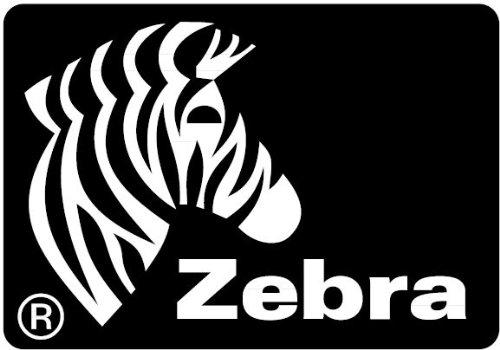 Zebra Direct Tag 85076.2mm–Thermal Paper (1.91cm)