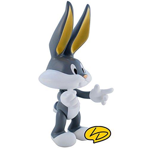 Leblon Delienne Artoyz Original Looney Tunes Bugs Bunny 30 cm normal