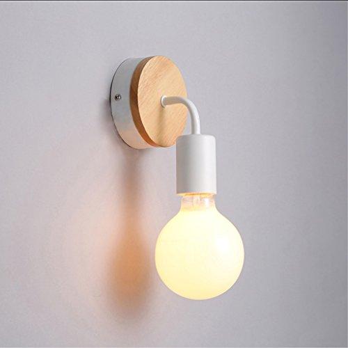 jiahong-apliques-de-pared-moderno-creativo-de-hierro-de-madera-pared-lampara-de-cabecera-dormitorio-