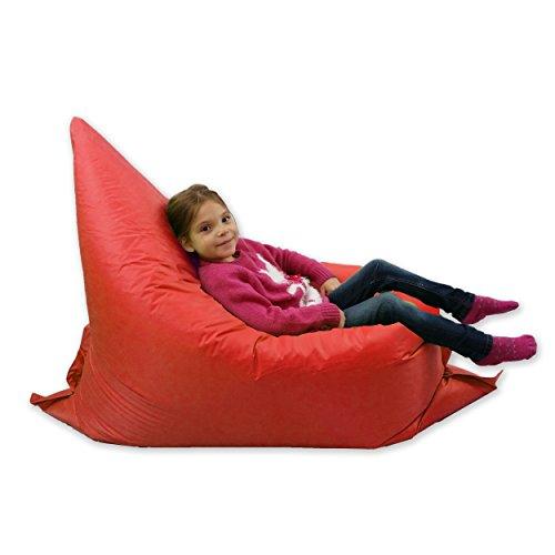 grand-pouf-pour-enfants-pour-jardin-6-positions-geant-coussin-de-sol-dexterieur-100-resistant-rouge-