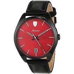 Reloj Scuderia Ferrari para Hombre 830499