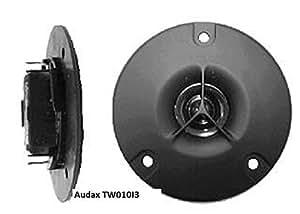 Audax TW010I3