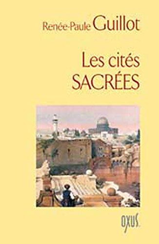 cits-sacres