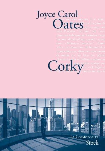 """<a href=""""/node/18437"""">Corky </a>"""