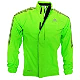 Adidas Performance Tour Rain Jacket Men F96193 in vers. Größen