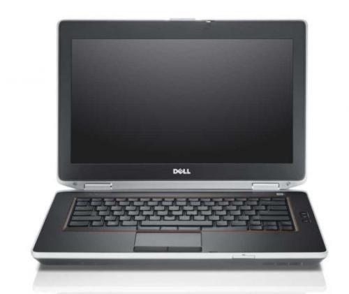 Dell Latitude E6320 13 3  Intel Core i7 2nd Gen 6GB Ram  500GB HDD  HDMI Windows 7