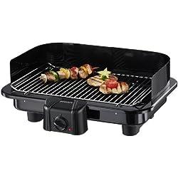 41DdI%2BjUeFL. AC UL250 SR250,250  - Cucinare ottimo cibo in compagnia degli amici con il migliore barbecue elettrico