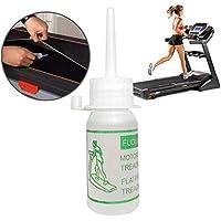 Accesorios para máquinas de fitness | Amazon.es