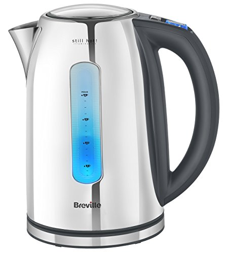 breville-stainless-steel-kettle-with-still-hot-illumination-stainless-steel