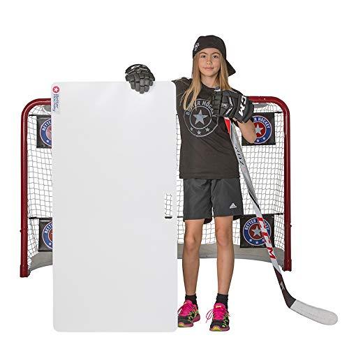 Better Hockey Extreme Shooting Pad - 122x61 cm Eishockey Trainingsplatte