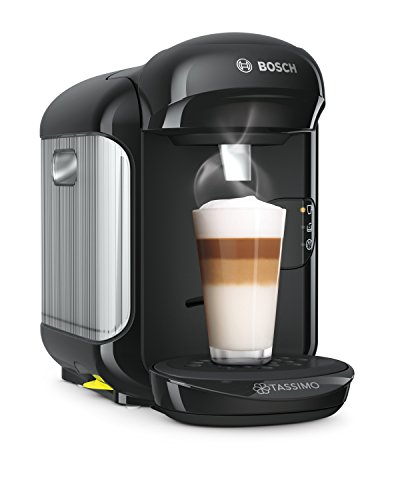 Bosch Tassimo Vivy Multi Beverage Machine