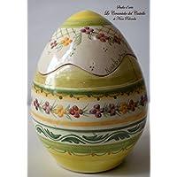 Uovo Contenitore Porta cioccolat