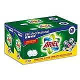 Ariel-168Tablets in Dose Waschmittel