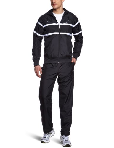 Nike Survêtement AD Woven Warm Up pour homme