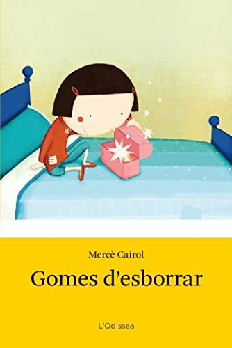 gomes-desborrar-lodissea-1