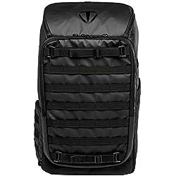 Tenba Axis 32L Backpack Sac à Dos Loisir, 57 cm, 32 liters, Noir (Black)