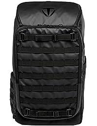 1a75137a40 Tenba Axis 32L Backpack Zaino Casual, 57 cm, 32 liters, Nero (Black