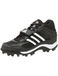 Suchergebnis auf für: ADIDAS Adidas Schnalle