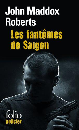 Les fantômes de Saigon