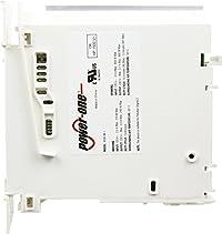 Frigidaire / Electrolux 134743500 Control Board