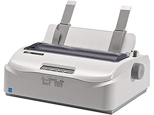 Dascom 288280260 24-Nadeldrucker 1145 450Cps/USB/Ethernet