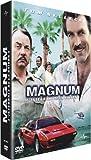 Magnum : Saison 4