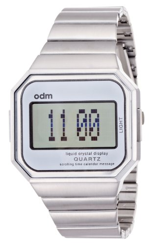 odm-dd129-02-orologio-uomo