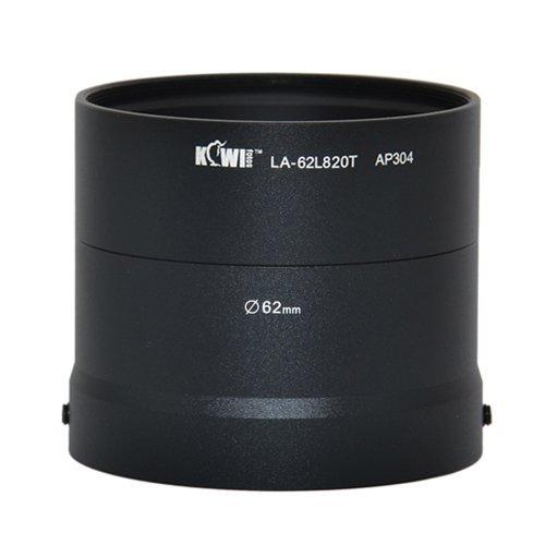kiwifotos-62mm-lens-filter-adapter-for-nikon-coolpix-l820-l830