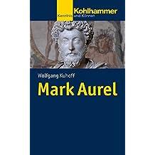 Mark Aurel (Urban-Taschenbücher)