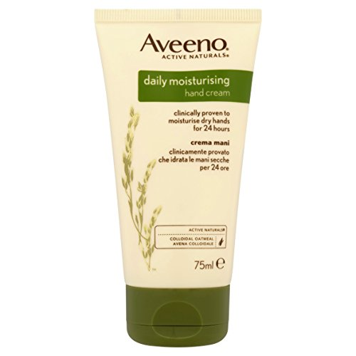 aveeno-daily-moisturising-hand-cream-75-ml