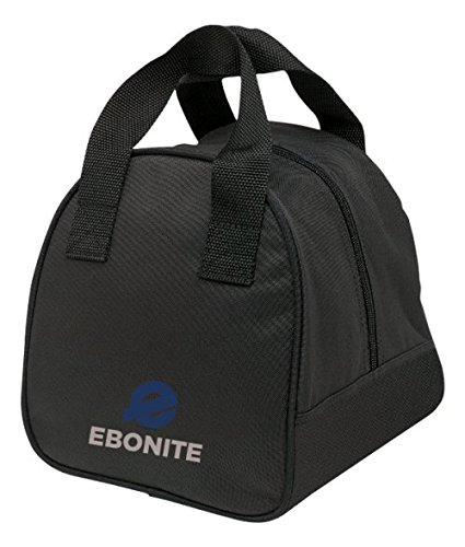 Ebonite Bowlingtasche AddABag