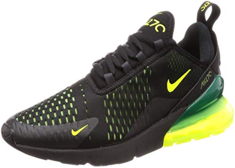 nike air max 270 scarpe running uomo