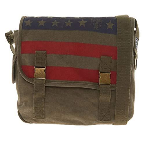 g Print Shoulder Bag RRP £60 ()