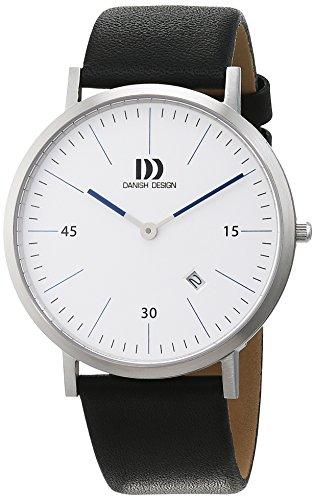 Orologio Uomo Danish Design 3314542
