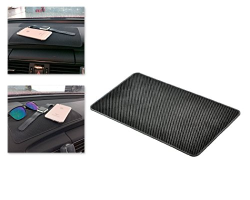 dsstyles-extra-large-non-slip-silicone-car-dashboard-sticky-pad-anti-slip-mat-adhesive-mat-for-mobil