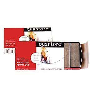 Quantore ofc-staple1