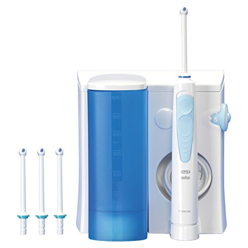 Bester Oral B Dental Irrigator