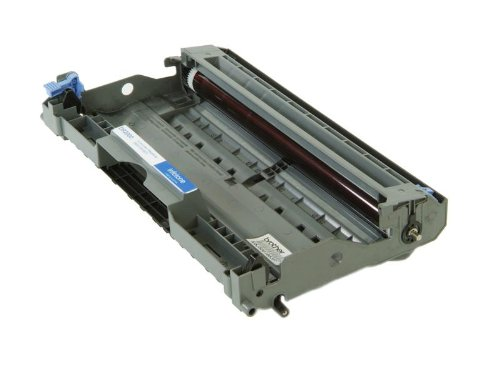 compatible-brother-dr2000-kit-tambour-pour-brother-dcp-7010-dcp-7010l-dcp-7025-mfc-7225n-mfc-7420-mf