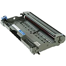 PerfectPrint Drum Unit Reemplazo Para Brother DCP-7010 7025 MFC-7225N 7420 7820N HL-2030 2032 2040 2070N 2035 2037 DR2000 / DR2005