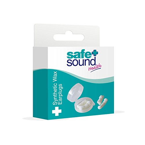 Back To Search Resultssecurity & Protection Constructive 1pair Soft Silicone Ear Plugs Sleeping Hearing Protection Noise Reduction Drop Shipping Support