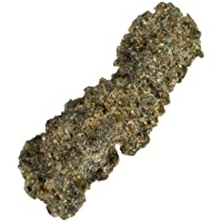 Fulgurite Healing Crystal preisvergleich bei billige-tabletten.eu
