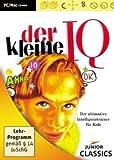 United Soft Media Verlag GmbH Software per bambini