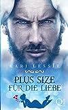 Plus Size für die Liebe: Seelenreise #3