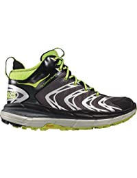 HOKA ONE ONE TOR SPEED 2 MID WP Chaussures de montagne