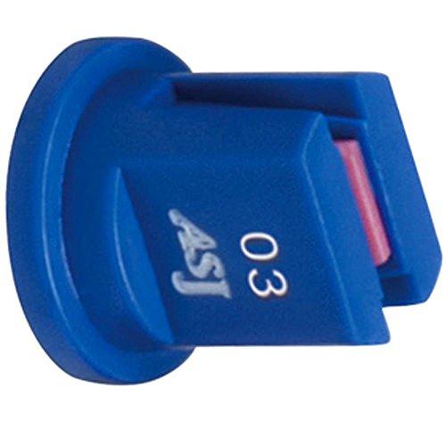 n-3-blu-ugello-ventaglio-ampio-ceramica-trattamenti-diserbo-irrorazione